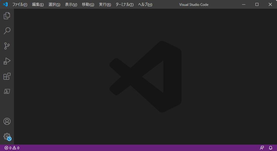 Pico-Go+VS Codeを紹介する画像